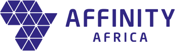 Affinity Africa
